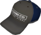 Painted Mann Co. Online Cap 18233D.png
