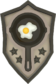 Painted Tournament Medal - Ready Steady Pan A89A8C Eggcellent Helper.png