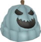 Painted Tuque or Treat 839FA3.png