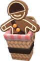 RED Gingerbread Mann Soldier.png