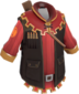 RED Guilden Guardian.png