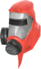 RED HazMat Headcase Reinforced.png