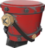 RED Steel Shako.png