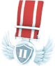 RED Tournament Medal - CustomLander TF2 Silver Medal.png