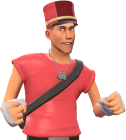 Scout Shako.png