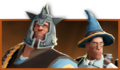 Trine2 TF2 hats med.png