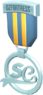 BLU Tournament Medal - ozfortress Summer Cup First Place.png
