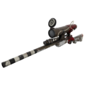 Backpack Airwolf Sniper Rifle Well-Worn.png