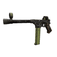 Backpack Woodsy Widowmaker SMG Well-Worn.png