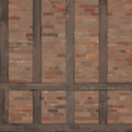 Frontline brickbeam004a.png