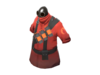 Item icon Cute Suit.png