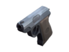 Item icon Pistol.png