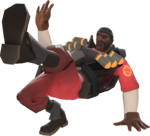Kazotsky Kick Demoman.png