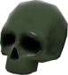 Painted Bonedolier 424F3B.png