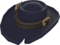 Painted Brim-Full Of Bullets 18233D Ugly.png