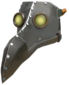Painted Byte'd Beak F0E68C.png