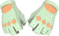 Painted Digit Divulger BCDDB3 Suede Open.png