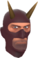 Painted Horrible Horns A57545 Spy.png