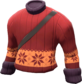 Painted Juvenile's Jumper 51384A Modern.png