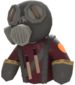 Painted Pocket Pyro 3B1F23.png