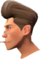Painted Punk's Pomp 694D3A.png
