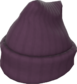 Painted Scot Bonnet 51384A.png