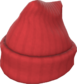 Painted Scot Bonnet B8383B.png