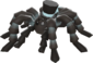 Painted Terror-antula 839FA3.png