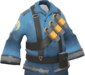 Painted Trickster's Turnout Gear 384248.png