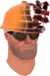 RED Defragmenting Hard Hat 17%.png