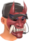 RED Handsome Devil Hat.png