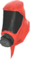 RED HazMat Headcase Streamlined.png