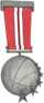 RED Tournament Medal - BBall One Day Cup Participant.png