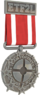 RED Tournament Medal - ETF2L 6v6 Participant.png