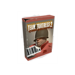 Upgrade to Premium Gift - Team Fortress Wiki