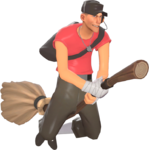 Zoomin' Broom Scout.png