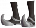 Ali Baba's Wee Booties.PNG