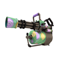 Backpack Brain Candy Minigun Minimal Wear.png