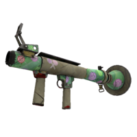 Backpack Brain Candy Rocket Launcher Well-Worn.png