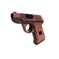 Backpack Sandstone Special Pistol Factory New.png
