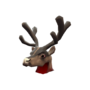 Backpack Smissmas Caribou.png