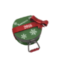 Backpack Unlocked Winter 2016 Cosmetic Case.png