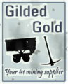 Gold sign 02.png