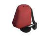 IMAGE(http://wiki.teamfortress.com/w/images/thumb/5/53/Item_icon_Familiar_Fez.png/100px-Item_icon_Familiar_Fez.png)