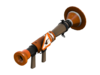 Item icon Rocket Jumper.png
