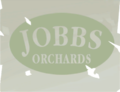 Jobbs Orchards.png