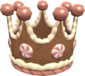Painted Candy Crown E9967A.png