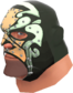Painted Cold War Luchador BCDDB3.png