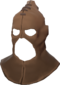 Painted Executioner 694D3A.png