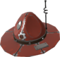 Painted Full Metal Drill Hat 803020.png